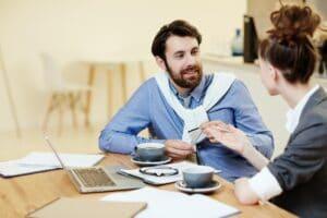 אימון עסקי למנהלים