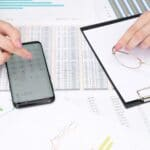 קרן הלוואות לעסקים קטנים ובינוניים בערבות המדינה