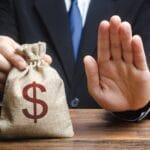 הלוואות לעסקים קטנים ללא ריבית