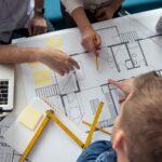 בניית תוכנית עסקית לעסק קטן