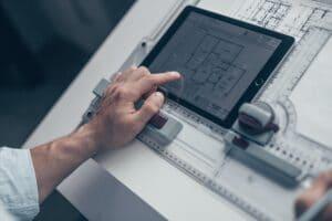 שירותי ייעוץ עסקי לאדריכלים