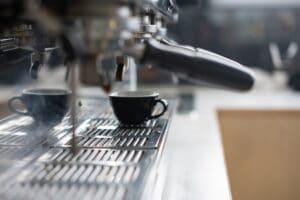 שירותי ייעוץ עסקי לבתי קפה