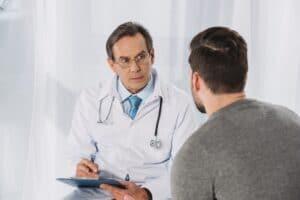 שירותי ייעוץ עסקי לרופאים