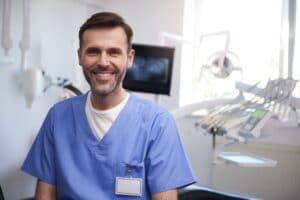 שירותי ייעוץ עסקי למרפאות שיניים
