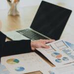 מהו מחקר שוק וכיצד מבצעים אותו על הצד הטוב ביותר?