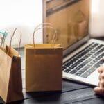 בניית אתר מכירות לעסק: שלבים עיקריים